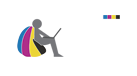 puff criativo logo