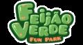 Logo Feijão Verde
