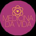 Logo Medicina da Vida